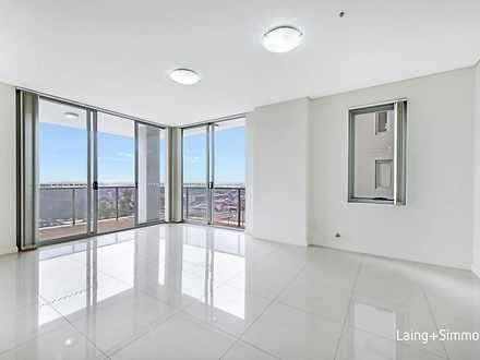 Apartment - 911/6 East Stre...