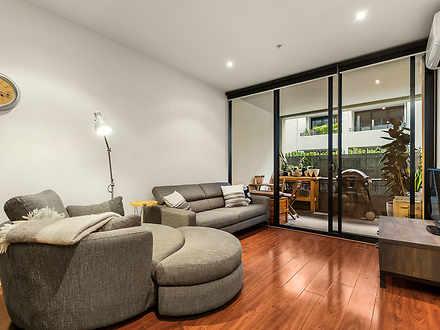 Apartment - 206/52 Nott  St...