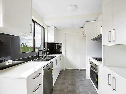 Apartment - 2/56 St Albans ...