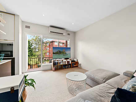 Apartment - 8/243A Old Sout...