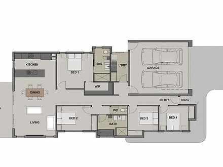 House - 42 Singleton Street...