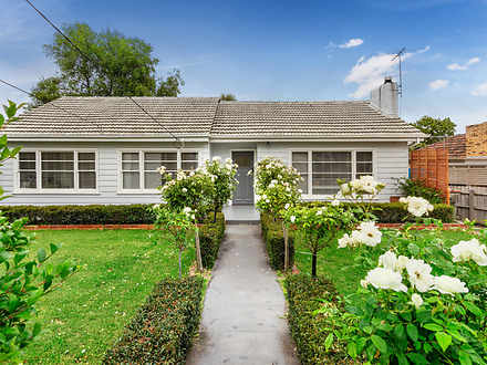 House - 41 Gowrie Avenue, F...