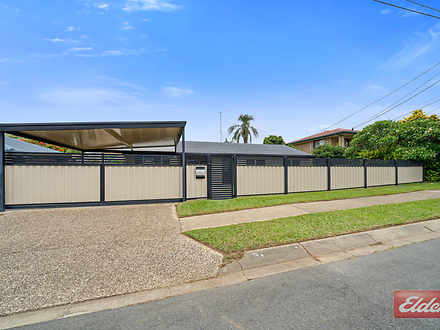 House - 51 Brentwood Drive,...
