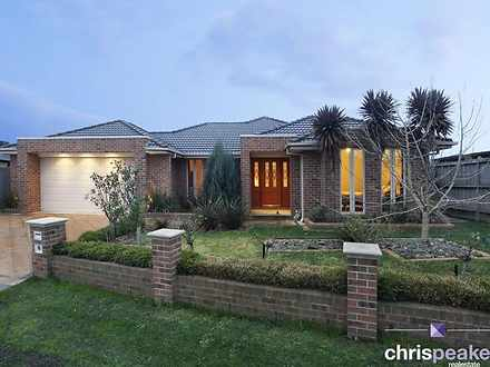 House - 12 Riverglen Road, ...