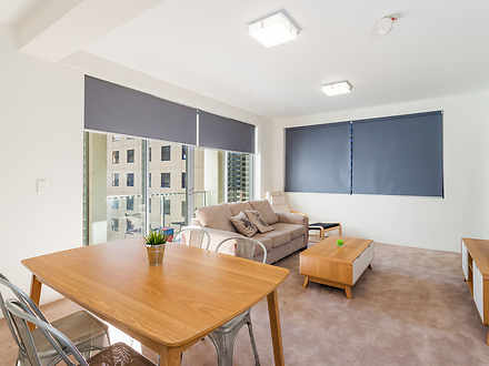 Apartment - 46/12 Regent St...