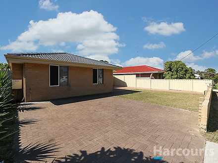 House - 56 Norland Way, Spe...