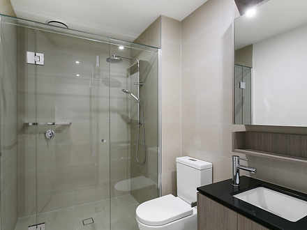 Apartment - 403/3 Mitchell ...