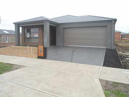 39 Spearys Road, Diggers Rest 3427, VIC House Photo