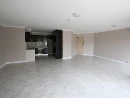 Apartment - 4/18-20 Norfolk...