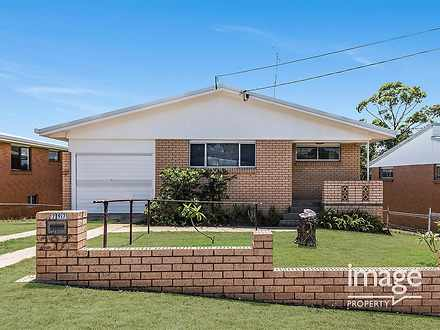 House - 297 Kitchener Road,...