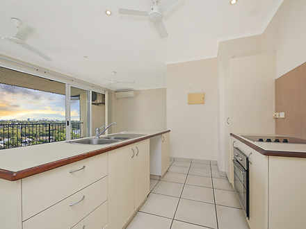 Apartment - 15/7 Brewery Pl...