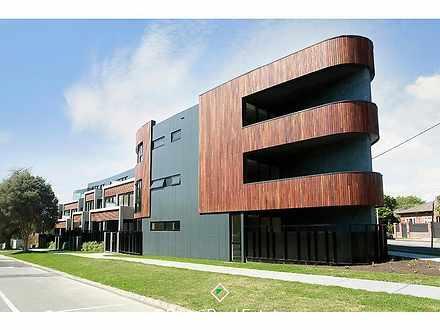 Apartment - 17/565 Camberwe...