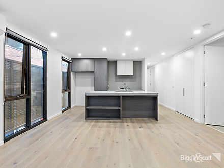 Apartment - 101/36 Stafford...