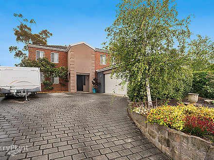 House - 8 Ferncroft Court, ...
