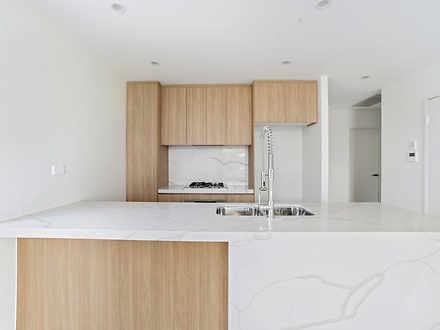 Apartment - G06/86 Centenar...