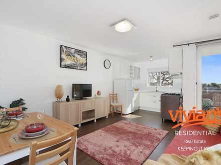 Apartment - 20/115 Monument...