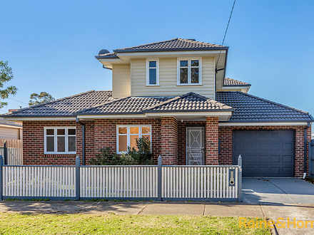 14 Port Street, Newport 3015, VIC House Photo