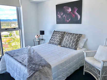 Apartment - Southport 4215,...