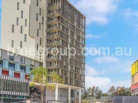 Apartment - A402/132 Epsom ...