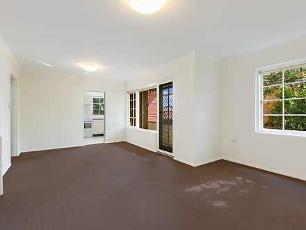 Apartment - 3/18 Cecil Stre...