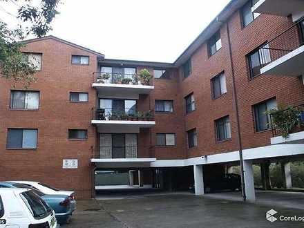 Apartment - 3/8 Beale Stree...
