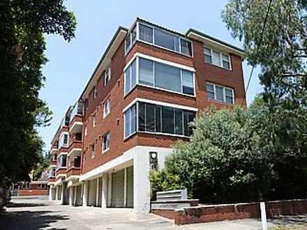 Apartment - 6/53 Forsyth St...
