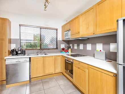 Townhouse - 17/21 Angelo St...