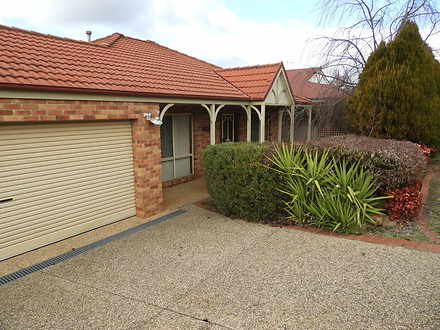 House - 8 Briese Court, Thu...