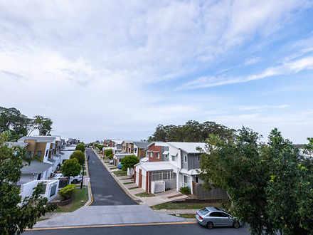 14/42 Slobodian Avenue, Eight Mile Plains 4113, QLD Apartment Photo