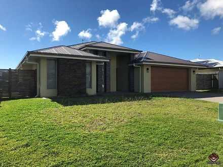 House - Eli Waters 4655, QLD