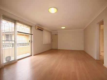 Apartment - 6/367 Liverpool...