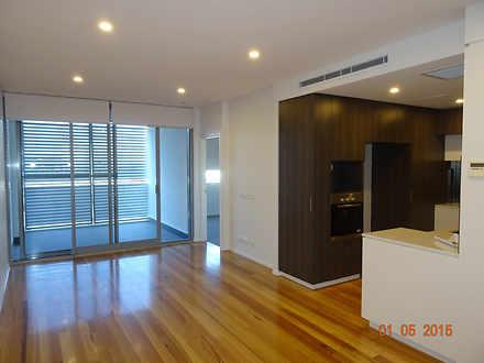 Apartment - 312/15 Roydhous...