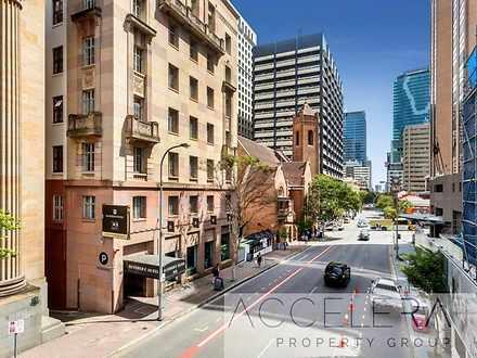 Apartment - 209A/301 Ann St...