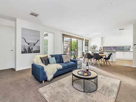 Apartment - 3/5 Arthur Circ...