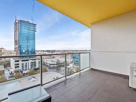 Apartment - 94/15 Aberdeen ...