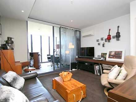 Studio - 1202/565 Flinders ...
