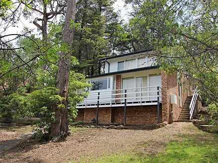 House - Springwood 2777, NSW