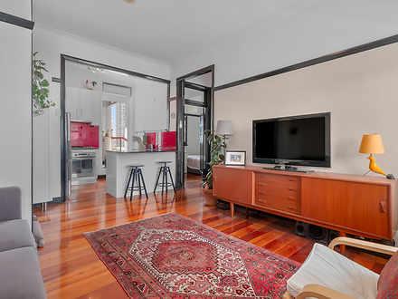 Apartment - 7/131 St Pauls ...