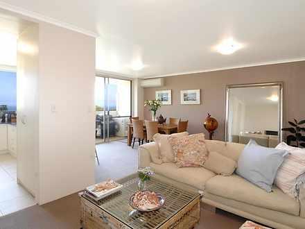 Apartment - 15/745 Old Sout...