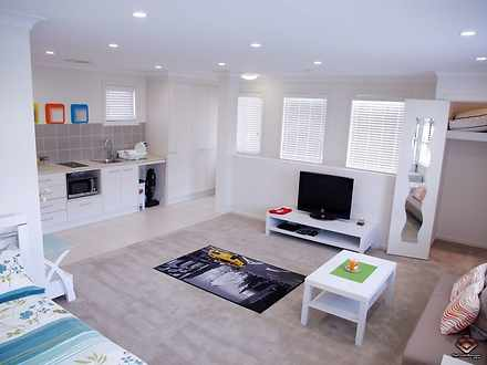 Apartment - ID:3911266/16 S...