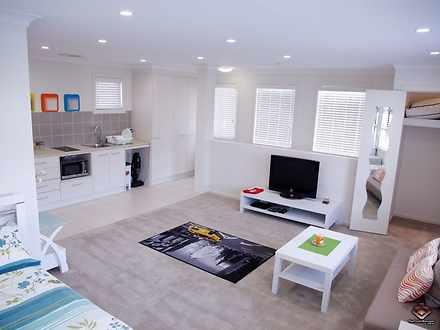Apartment - ID:3911773/16 S...