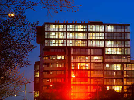 Apartment - 221/45 Ainslie ...