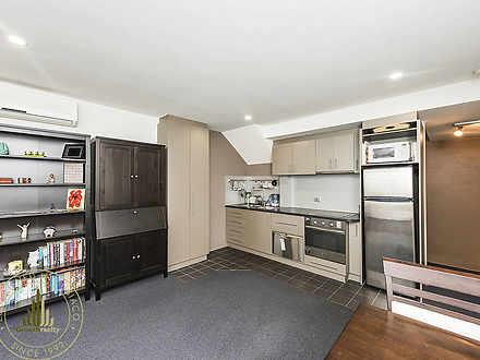 Apartment - 5/155 York Stre...