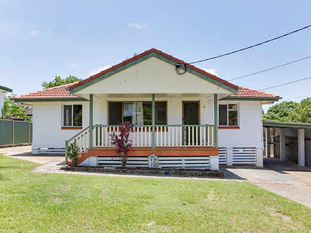 9 Arura Street, Mansfield 4122, QLD House Photo