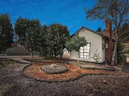 House - 180 Cumberland Road...
