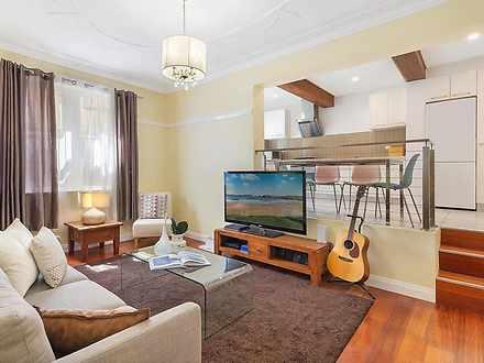 1/82 Alison Road, Randwick 2031, NSW Apartment Photo