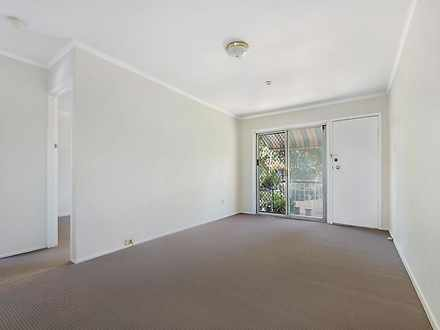 Apartment - 4/13A Gibson St...