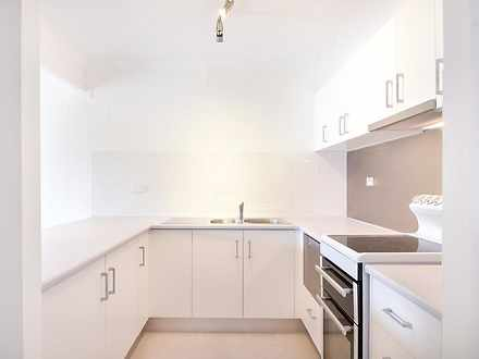 Apartment - 3/45 Hodel Stre...