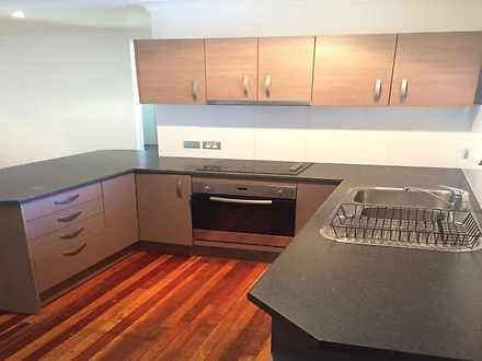 Apartment - 2/19 Collings S...