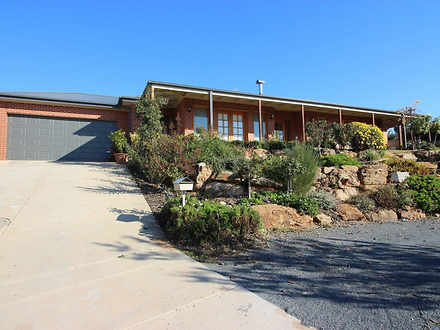 House - 3 Tingwell Place, L...